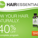 Does Hair Essentials Really Work – Choosing a Hair Loss Product